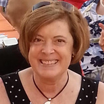 Sherry A.  Brewer