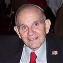 Thomas S. Russo