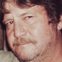 Darryl Wade Clanton