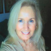 Mrs. Karen Moore