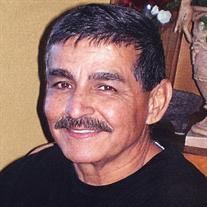 Tilo Lopez