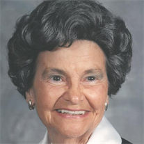 Betty L. Smith