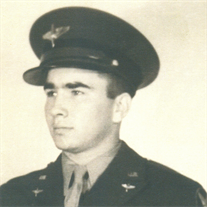 Mr. Joseph Earl Guschke Sr.