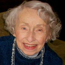 Joan Wade Caminati