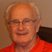 Michael Joseph Lohan