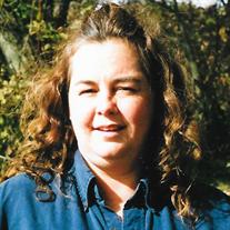 Sue Ellen Surber