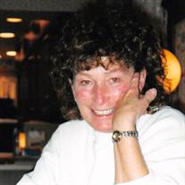 Ruth Ann Smucker