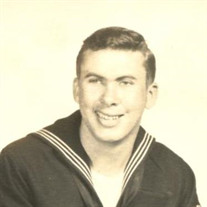 Clarence M Hunter Jr