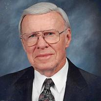 Frederick W. Knight