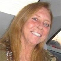 Mrs. Linda Gossett Fleming