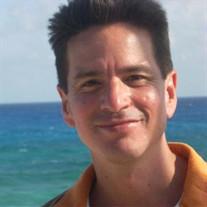 Michael Anthony  Rincon