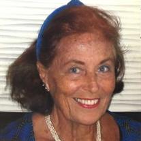 Jacqueline Simone Fochtman