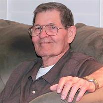 Harold L. Makin