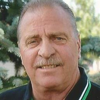 Mr. Reid A. Tadeyeske
