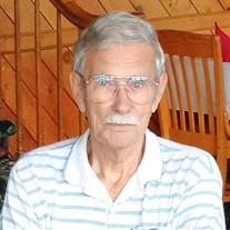 Jack L. Monninger