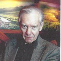 Paul  C.  Hendrickson