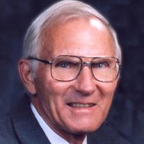 Robert Neal Lamb