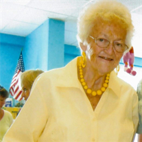 Janet E. Norris