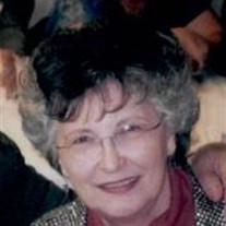 Jean R. Johnson