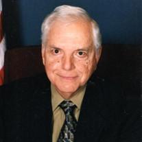 Stewart Wallace Christiano