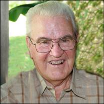Leroy Gabriel
