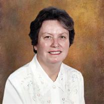 Nancy L. Sadler