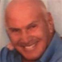 Charles W Cerami