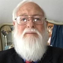 Milton Harter