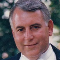 Terry A. Traeger
