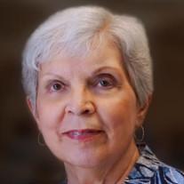 Carol  W.  Casey
