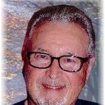 Jerry Roach