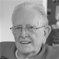 Dr. Clark A. Porter
