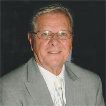 Frank A. Sypniewski Sr