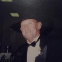 James H. Norris Sr.