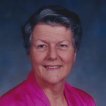 Lois Ann Cunningham