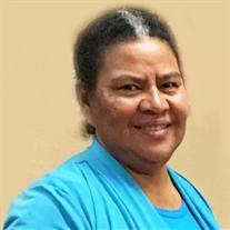 Maria Mirtala  Berrios