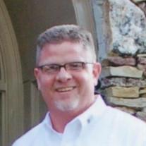 Sidney Brent Hulsey