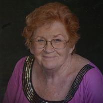Marilee Beck