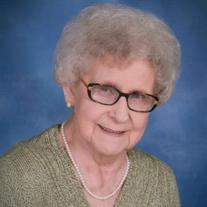 Norma J. Lawrey