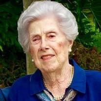 Maria C.  Portuondo