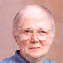 Phyllis N. Doggett