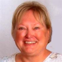 Cynthia J. Meers