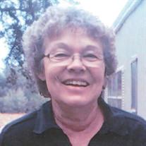 Judy A. Hilty