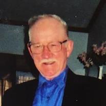 Franklin  D.  Vaughn