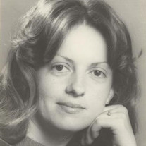 Mae Wyles Blaney