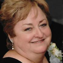 Phyllis Konrad