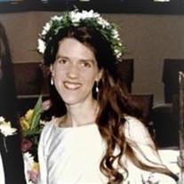 Mrs. Karen Renae Larson
