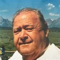 William Lide Norwood III
