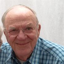 Victor J. Gass