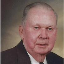 Albert Eugene Priddy Jr.